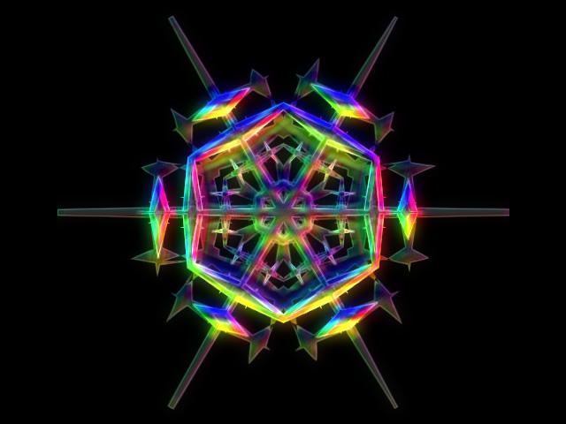 colorfulSnowflake.jpg