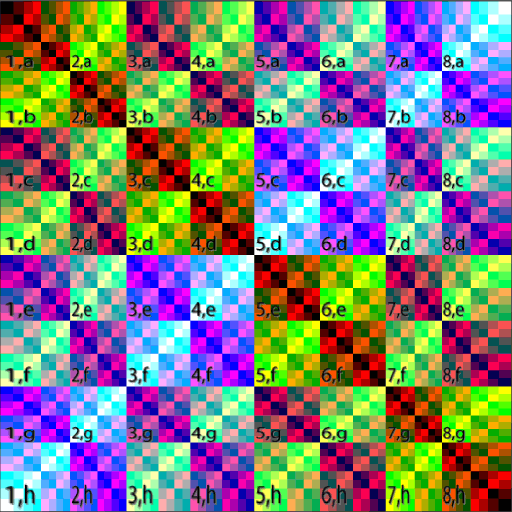 test_grid_no_gamma_better_gradient.png
