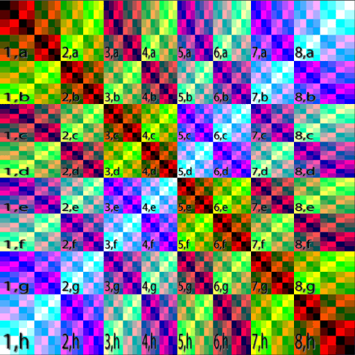 test_grid_no_gamma.png