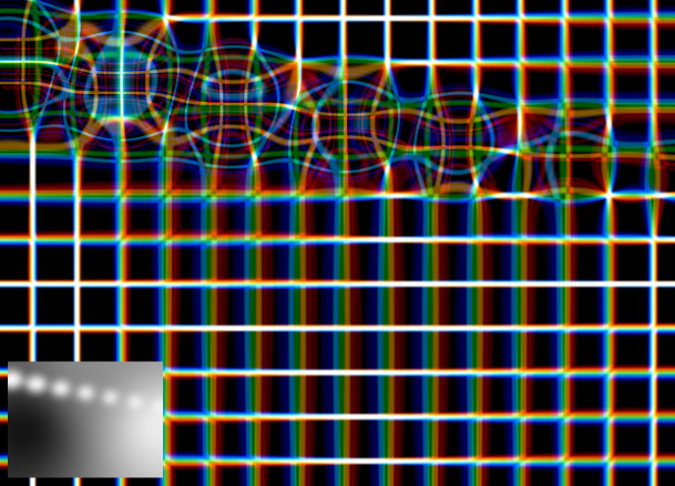 test_grid.jpg