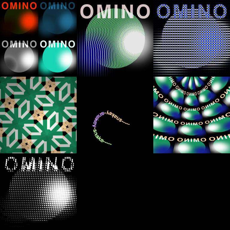 OminoSuite21